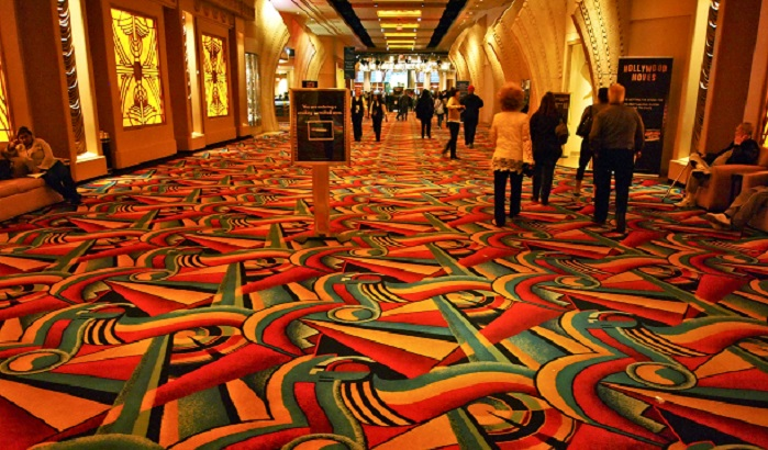 Choosing carpets for business use all you need to know for Best wearing carpet for high traffic areas
